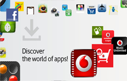Aplicaciones Para Smartphones