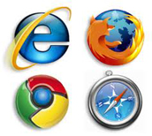 img - navegadores