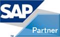 SAP Partners - IMG