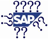 img SAP