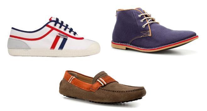 7 Digitales A Atención Zapatos Los Pecados tAqzxP