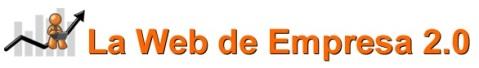 La Web de la Empresa, los 10 mejores Blogs de Marketing en Español