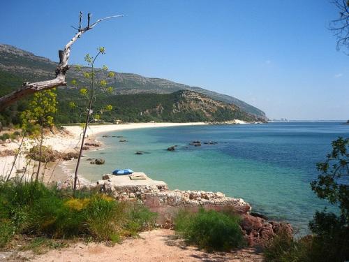 Provenza y la Costa Azul: el paraíso francés