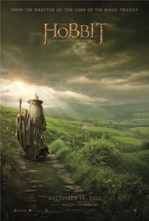 001_hobbit_poster